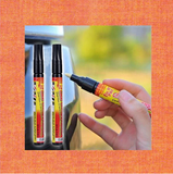 Car Scratch Sealer Pen