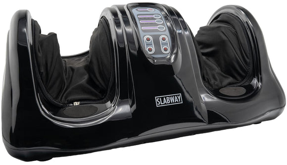 Spa Shiatsu Foot Massager