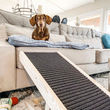 The Best Dog Ramp - Paws Down
