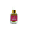 Ageless Concentrate 15 ml - Age Defying Elixir
