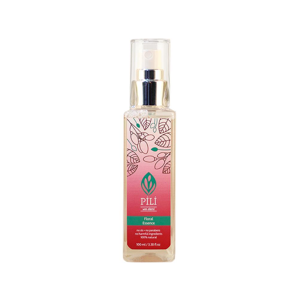 Floral Essence - 100 ml - Refreshing Setting Spray