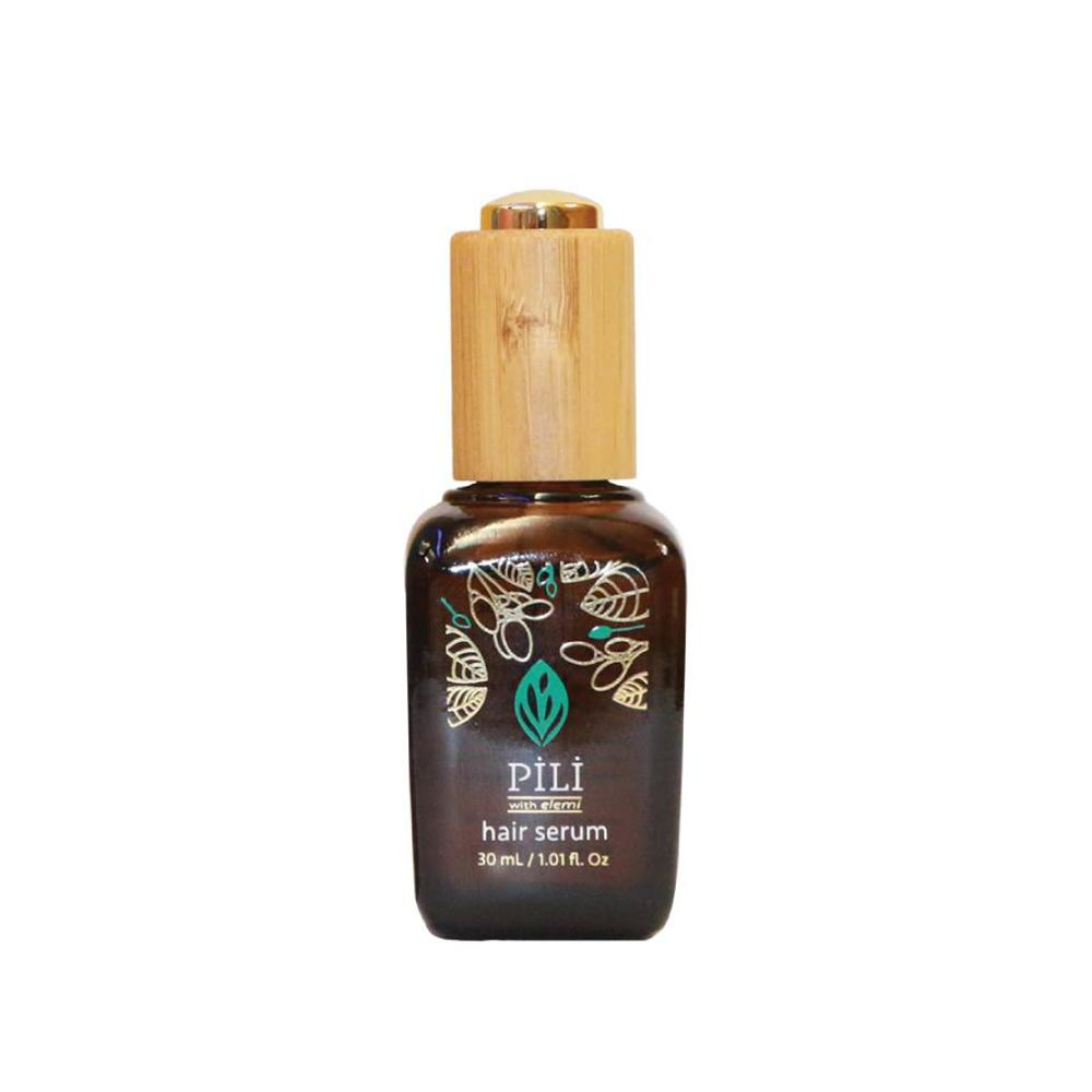 Nourishing Hair Serum - Hair Oil