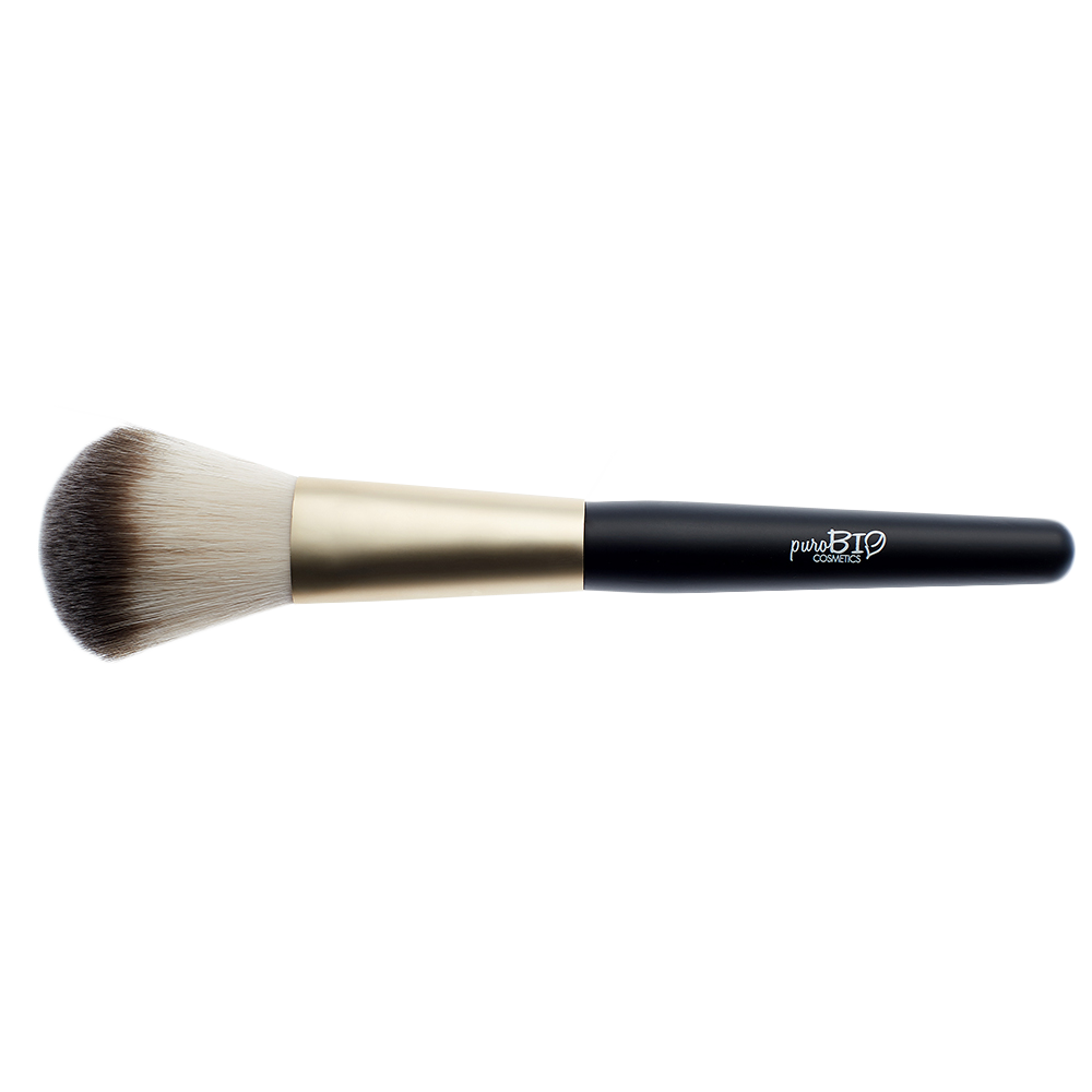 BRUSH n. 01 - FOR POWDER