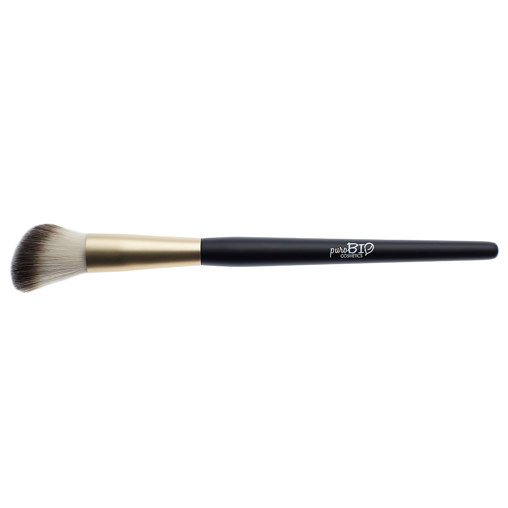 BRUSH n. 02 – EARTH / BLUSH