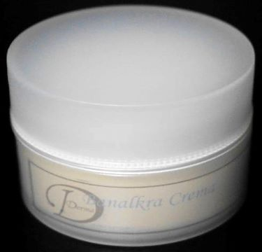 DERMA BANALKHRA CREAM 50 ml