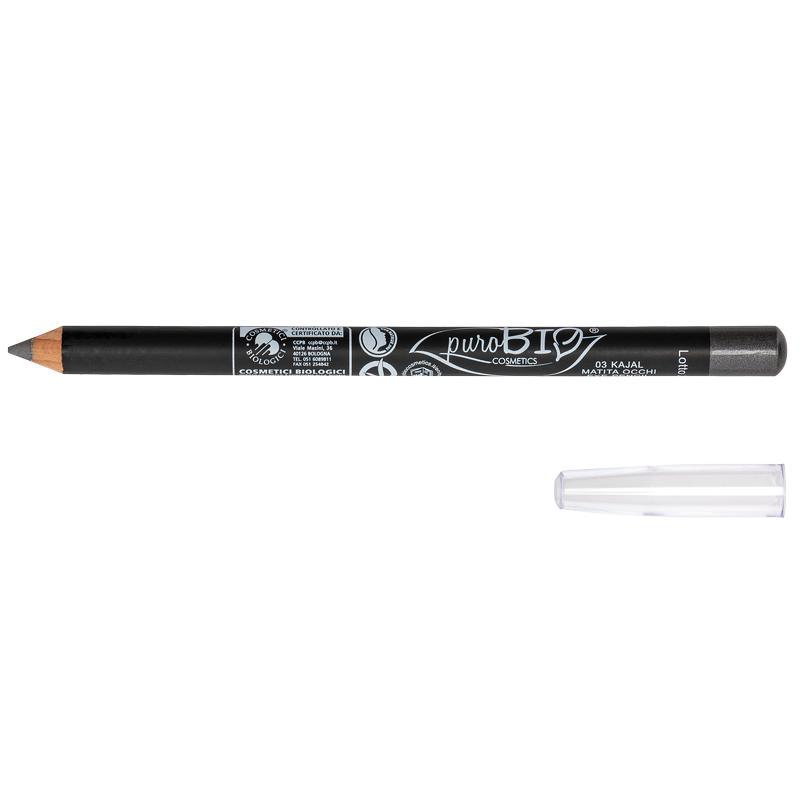 EYE PENCIL n. 03 – GRAY