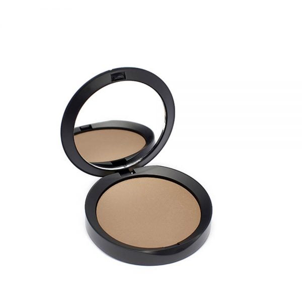 Bronzer Resplendent n. 02 retro collection