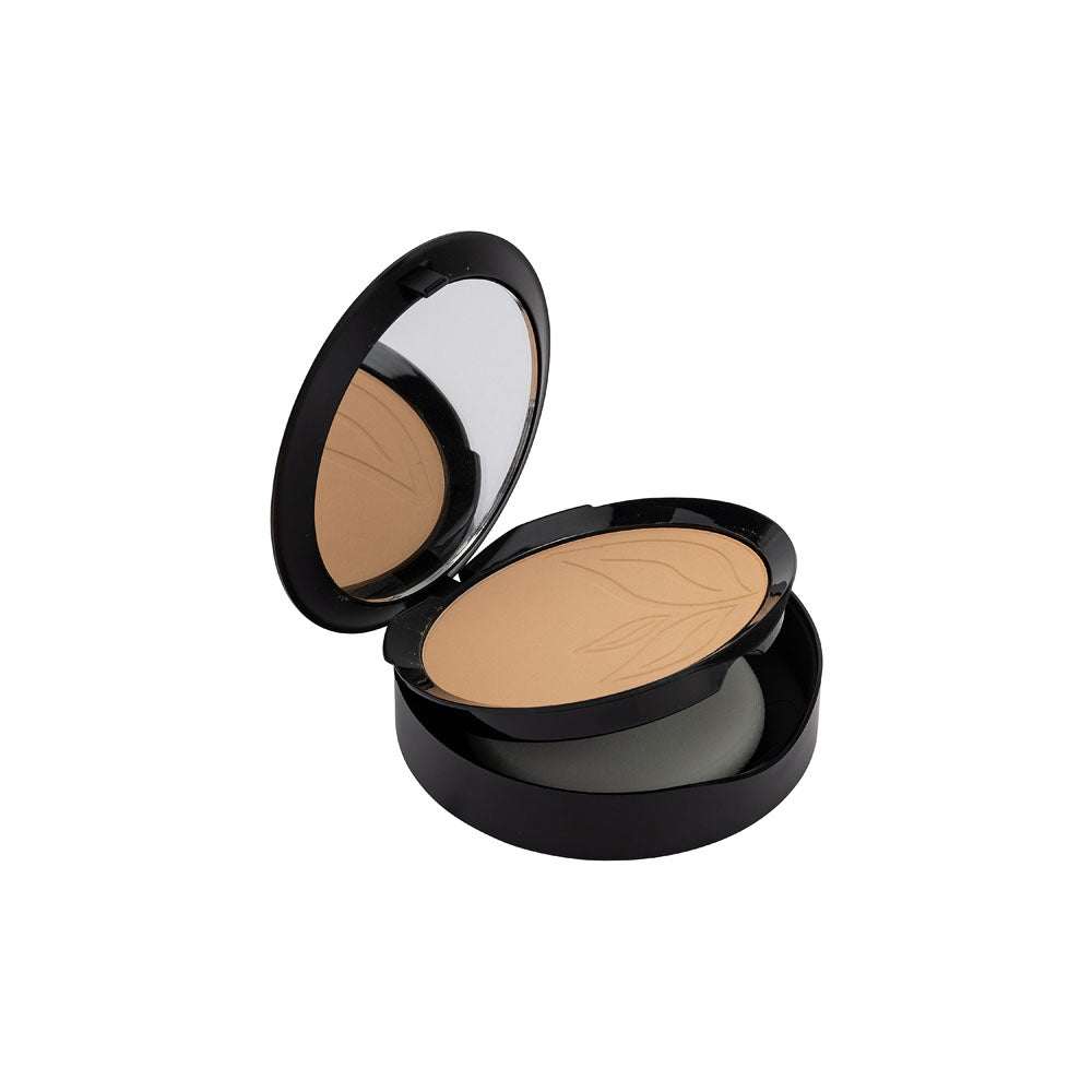 COMPACT FOUNDATION n. 03