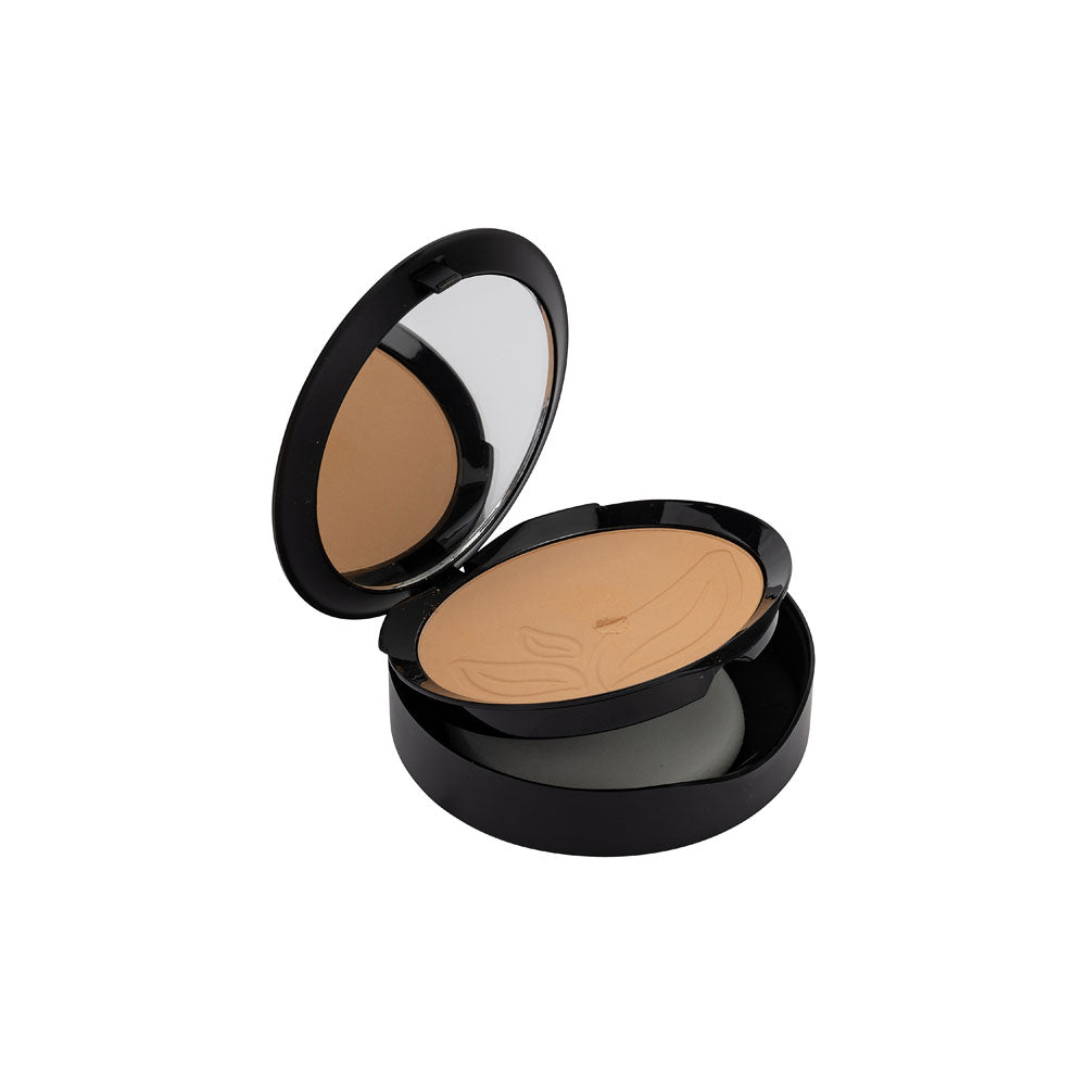 COMPACT FOUNDATION n. 04