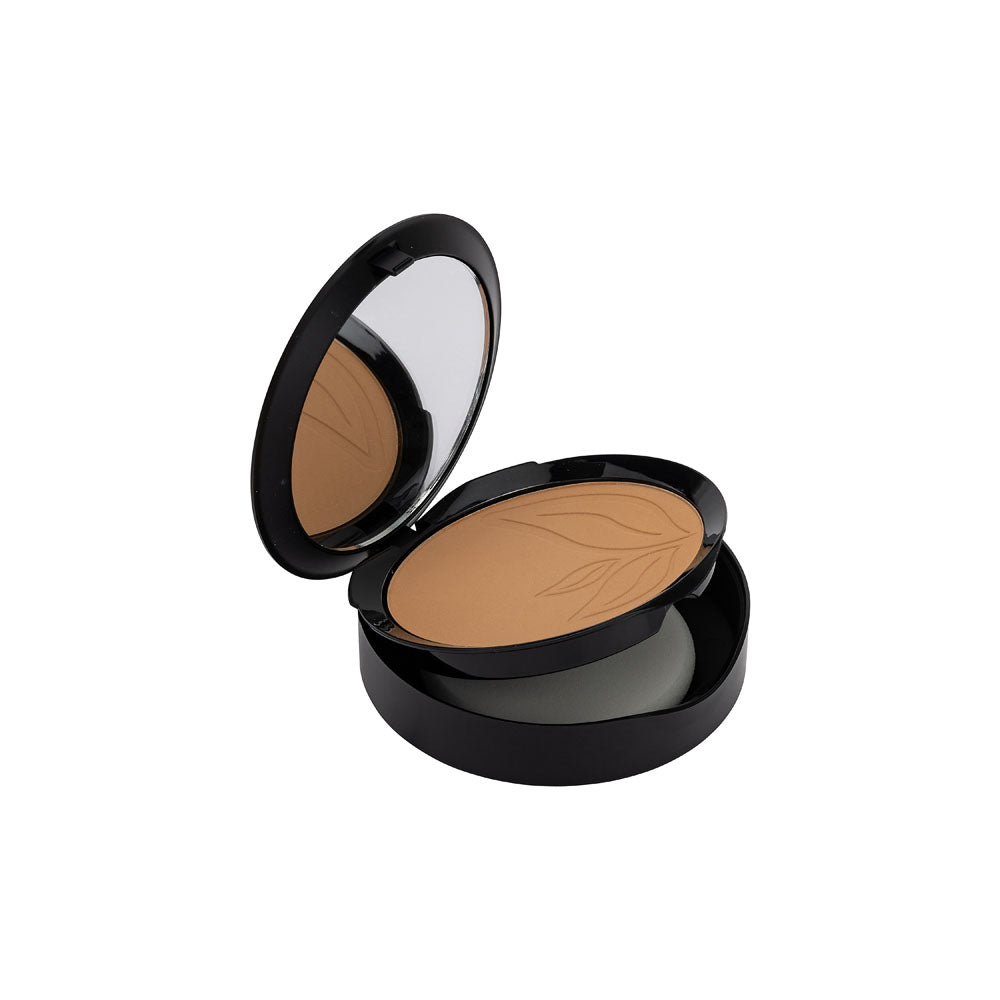 COMPACT FOUNDATION n. 05