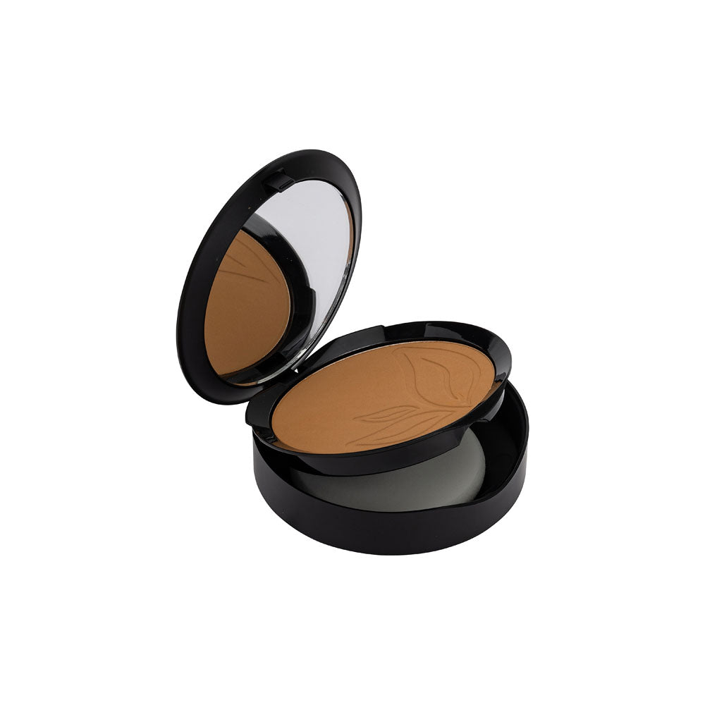 COMPACT FOUNDATION n. 06