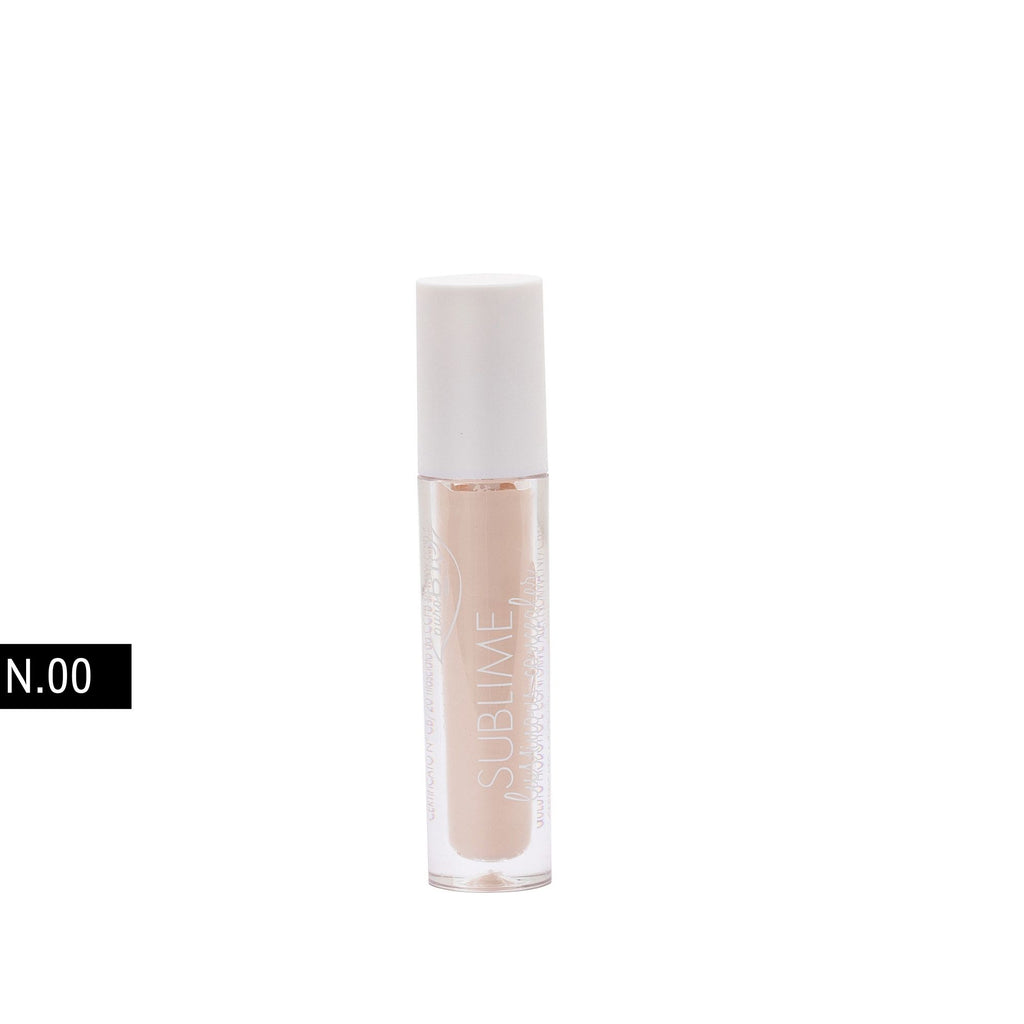 Concealer Luminous Sublime n. 00