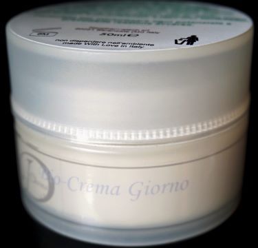 DERMA BIO CREMA GIORNO (BIO DAY CREAM) 50 ml