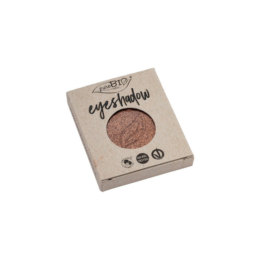 EYESHADOW n. 05 REFILL  – COPPER