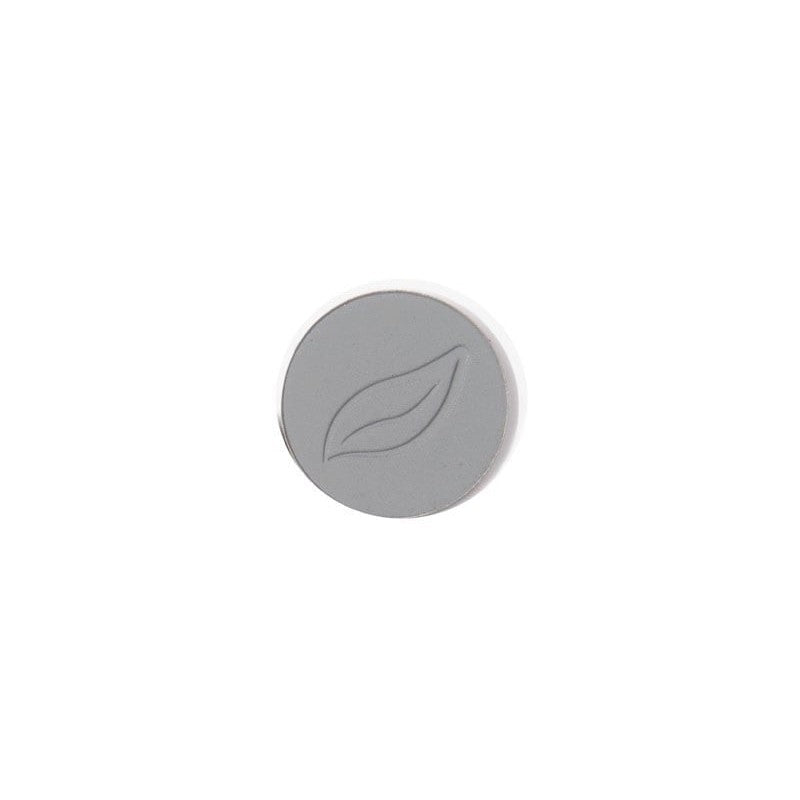 EYESHADOW n. 10 REFILL - GRAY