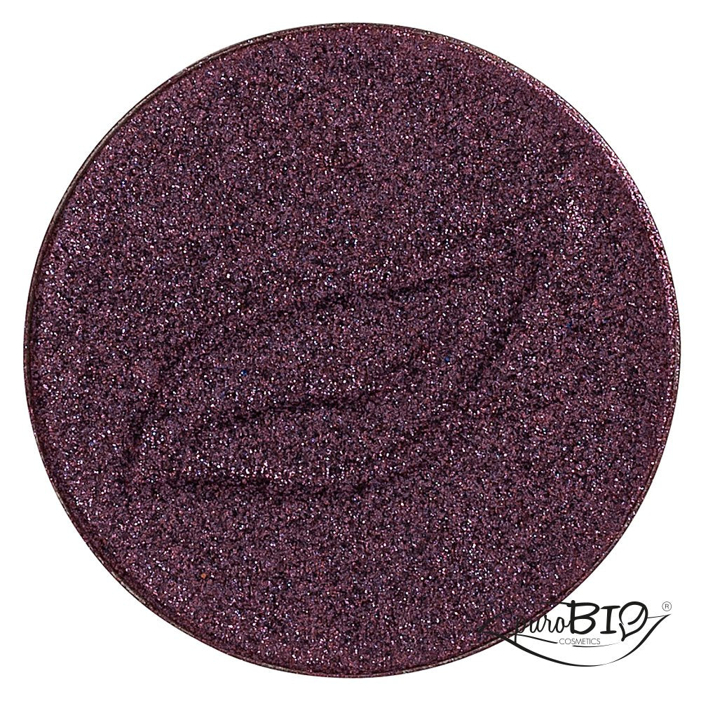 EYESHADOW n. 06 – PURPLE