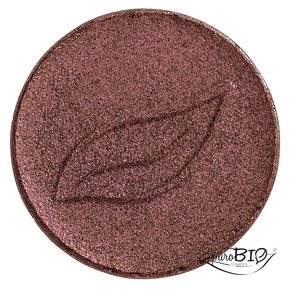 EYESHADOW n. 15 REFILL – CHROME DUO ANTIQUE PINK / DOVE GRAY