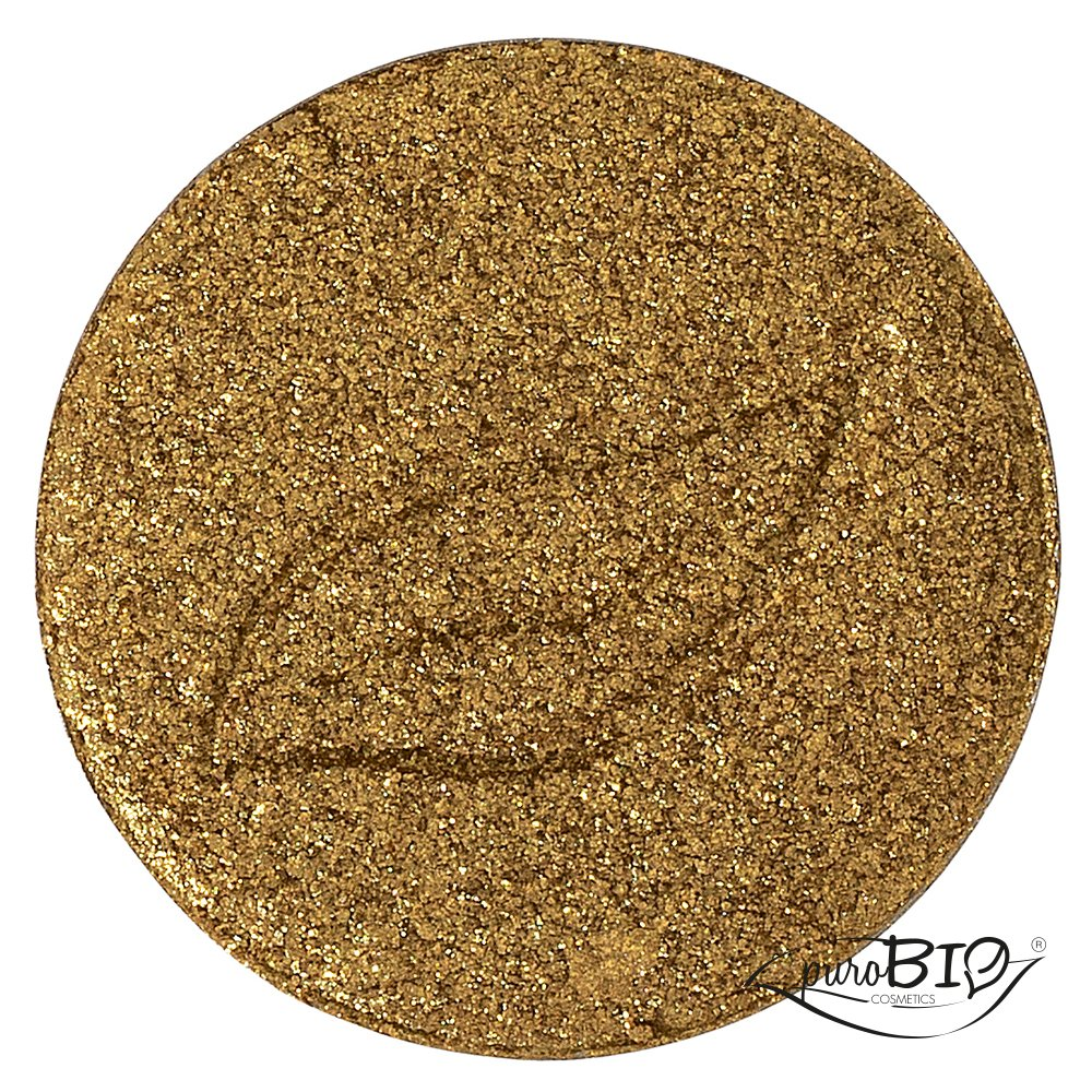 EYESHADOW n. 16 – BRASS