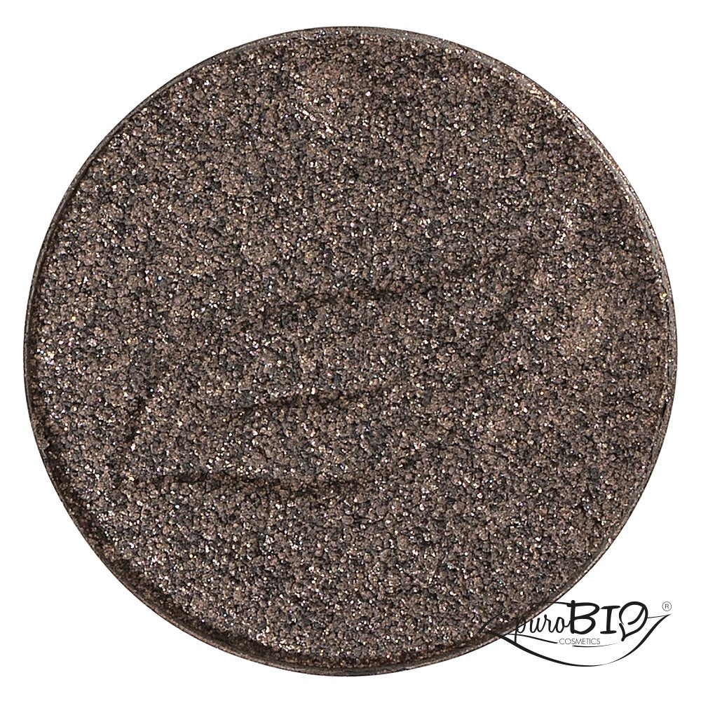 EYESHADOW n. 19 REFILL – GRAY INTENSE