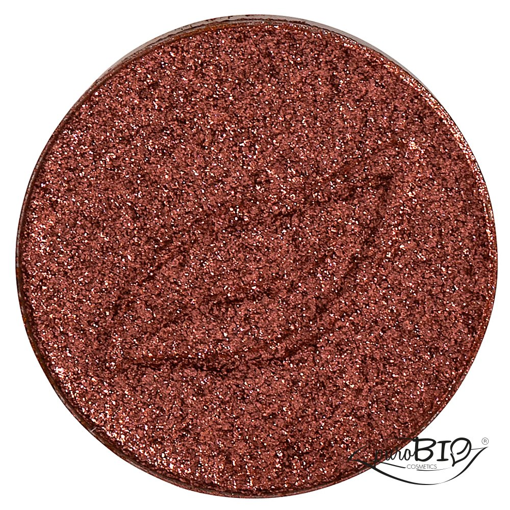 EYESHADOW n. 21 REFILL – COPPER RED