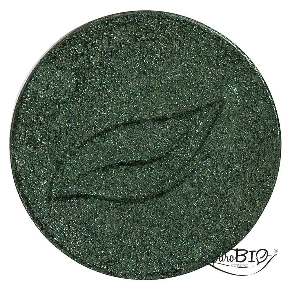 EYESHADOW n. 22 – GREEN MOSS