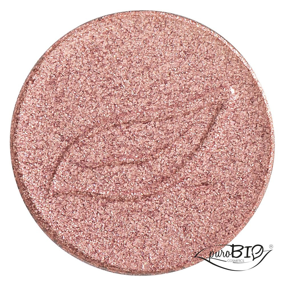 EYESHADOW n. 25 – PINK