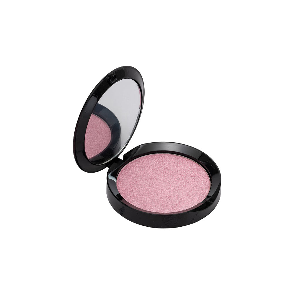 HIGHLIGHTER RESPLENDENT n. 02 - ROSA