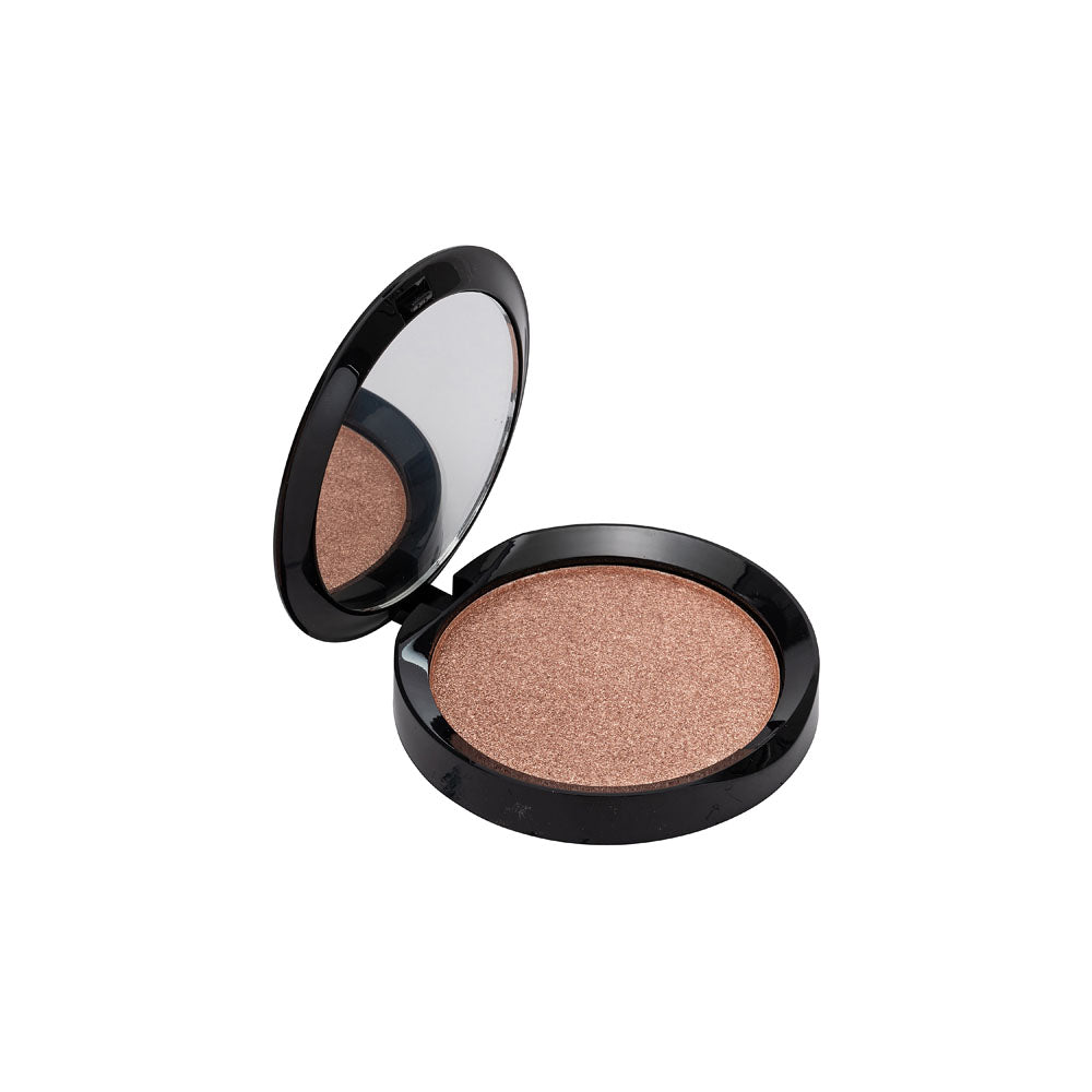 HIGHLIGHTER RESPLENDENT n. 04 - OURO ROSA