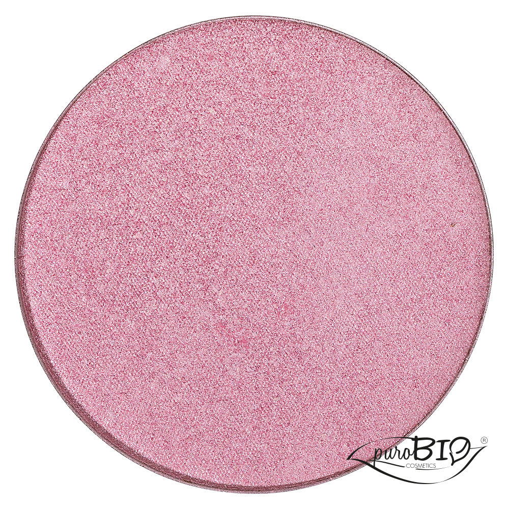 HIGHLIGHTER RESPLENDENT n. 02 - PINK