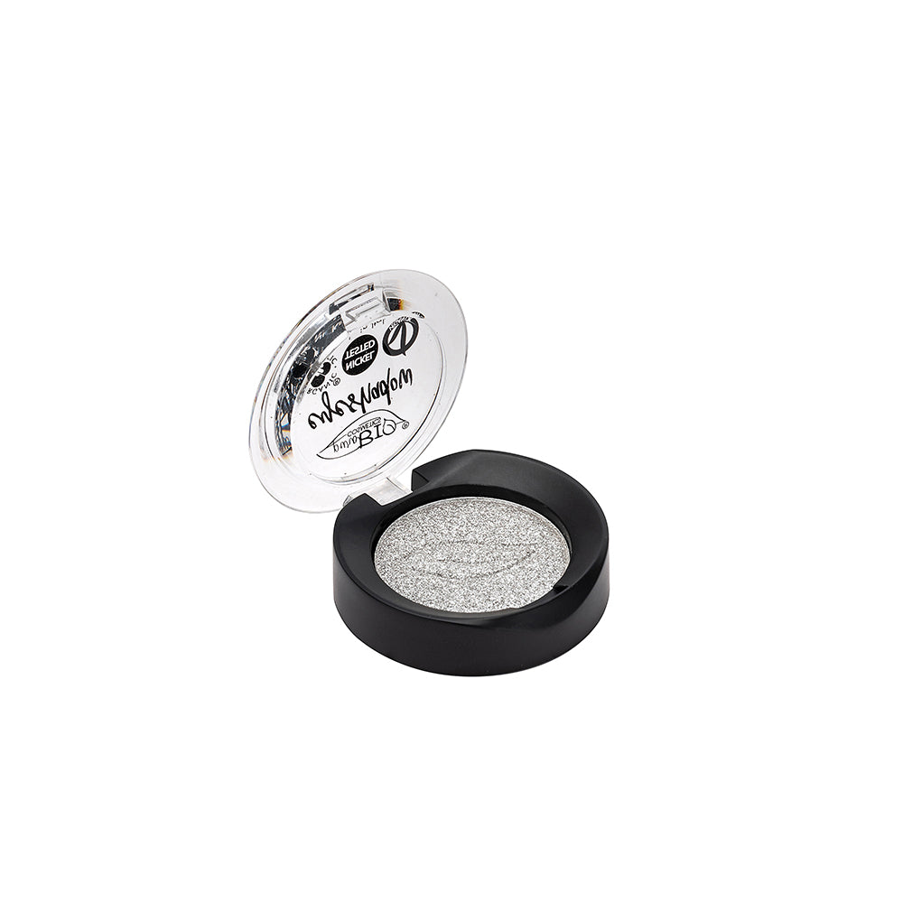 EYESHADOW n. 23 – SILVER