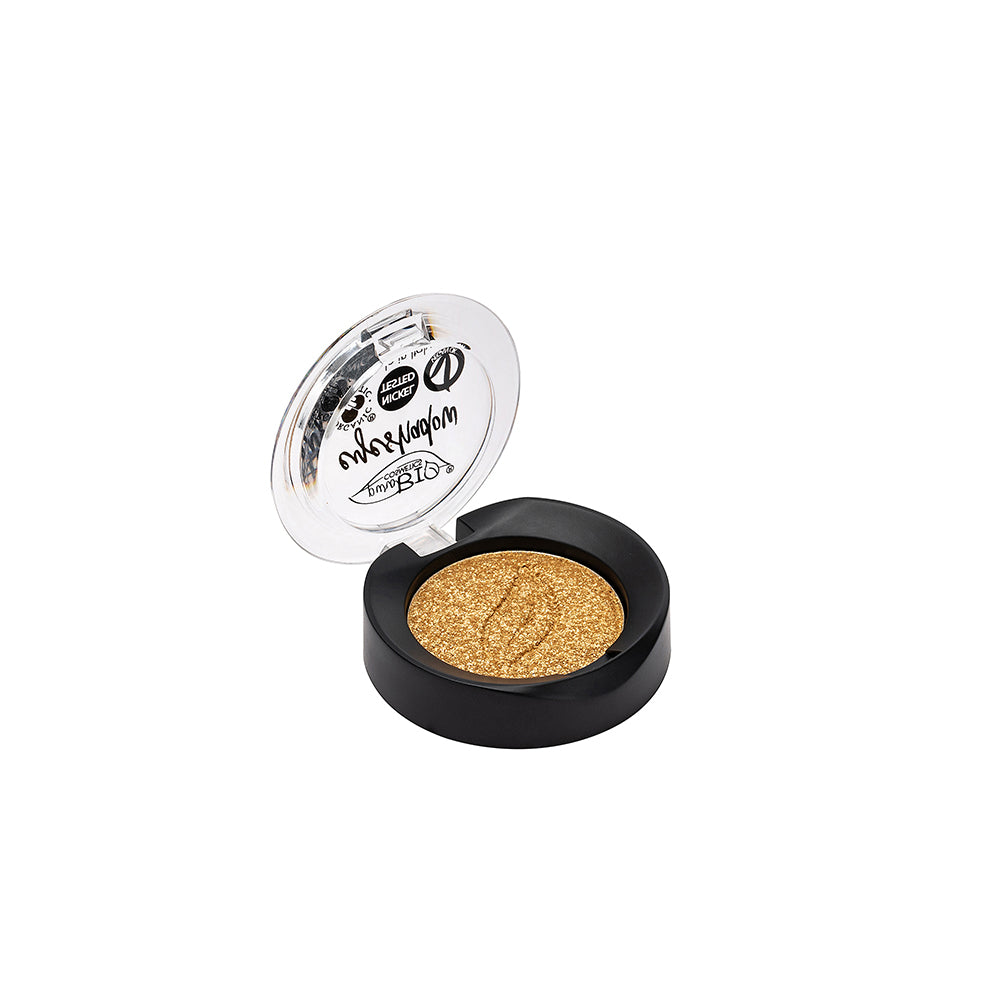 EYESHADOW n. 24 - ORO