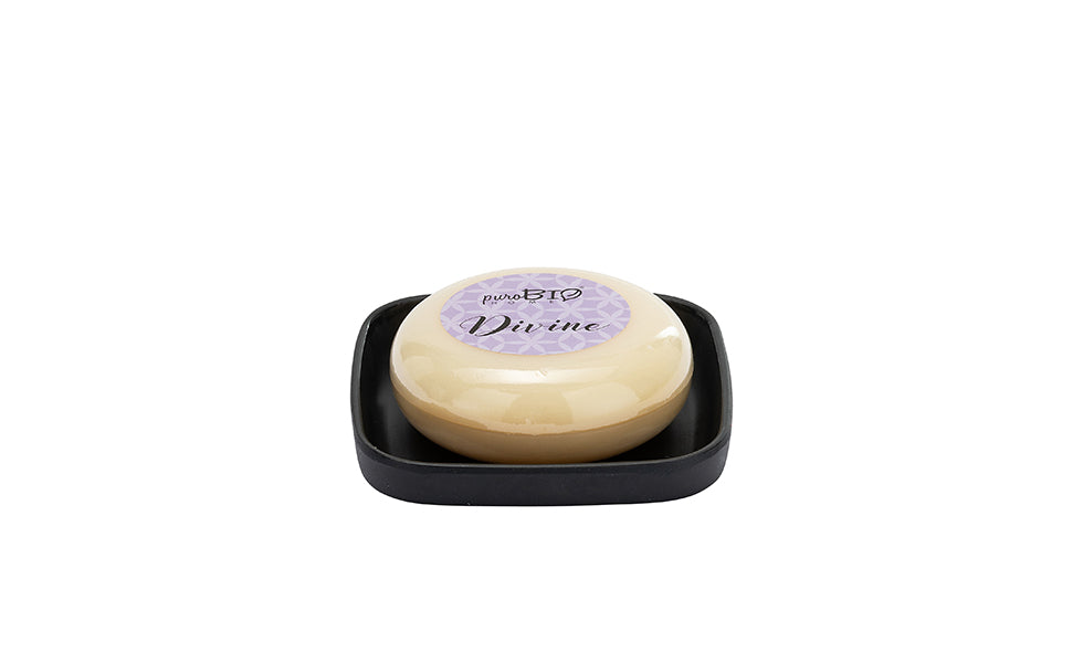 BIO SOAP KIT - DIVINE Energizing