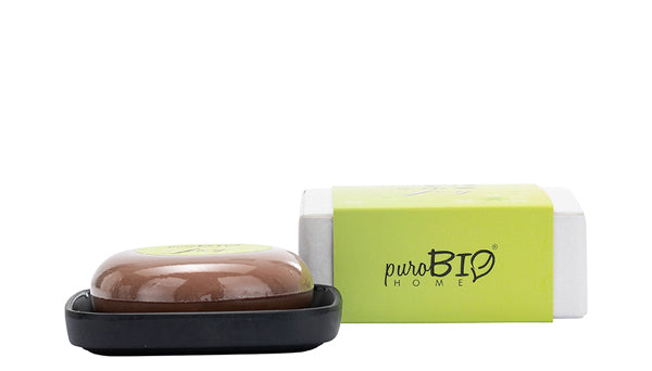 BIO SOAP KIT - JOY Energizing