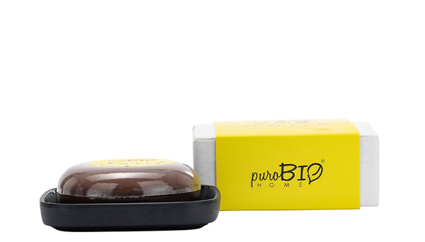 BIO SOAP KIT - SWEET Relaxing