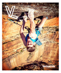 Vertical Life 2015 Autumn #12 - Available in Digital Only