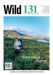 WILD Edition 131 - Available in Digital Only