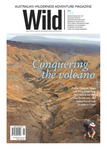 WILD Edition 139 - Available in Digital Only