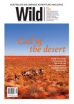 WILD Edition 140 - Available in Digital Only
