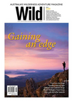 WILD Edition 149 - Available in Digital Only