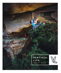 Vertical Life 2015 Spring #14 - Available in Digital Only