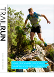 TRAIL RUN Edition 15 - Available in Digital  Only