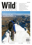 WILD Edition 160 - Available in Digital Only