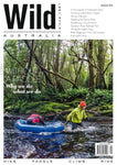 WILD Edition 164 - Available in Digital Only