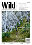 WILD Edition 166 - Available in Digital Only