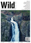 WILD Edition 174 - Available in Digital Only