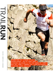 TRAIL RUN Edition 17 - Available in Digital  Only