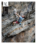 Vertical Life 2016 Winter #17 - Available in Digital Only