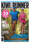 Trail Runner Edition 19 - Digital