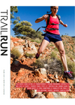 TRAIL RUN Edition 21 - Available in Digital  Only