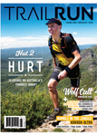 TRAIL RUN Edition 24 - Available in Digital  Only
